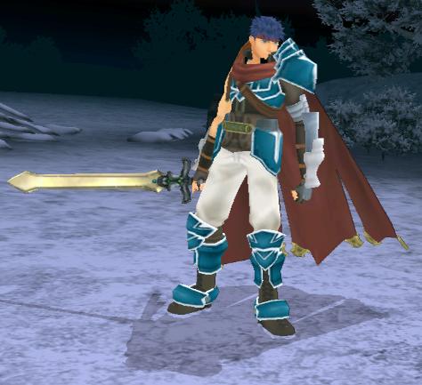 vanguard the fire emblem wiki shadow dragon radiant