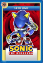 Metal Sonic stampii trading card.PNG