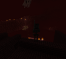 Wither Skeleton