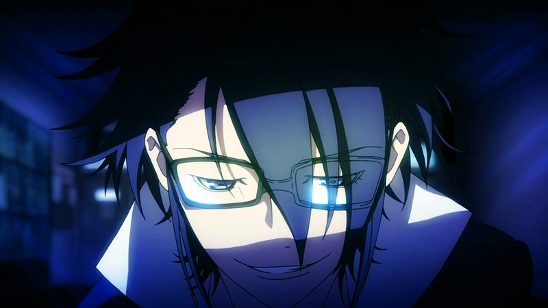800px-Fushimi%27s_Grin.png
