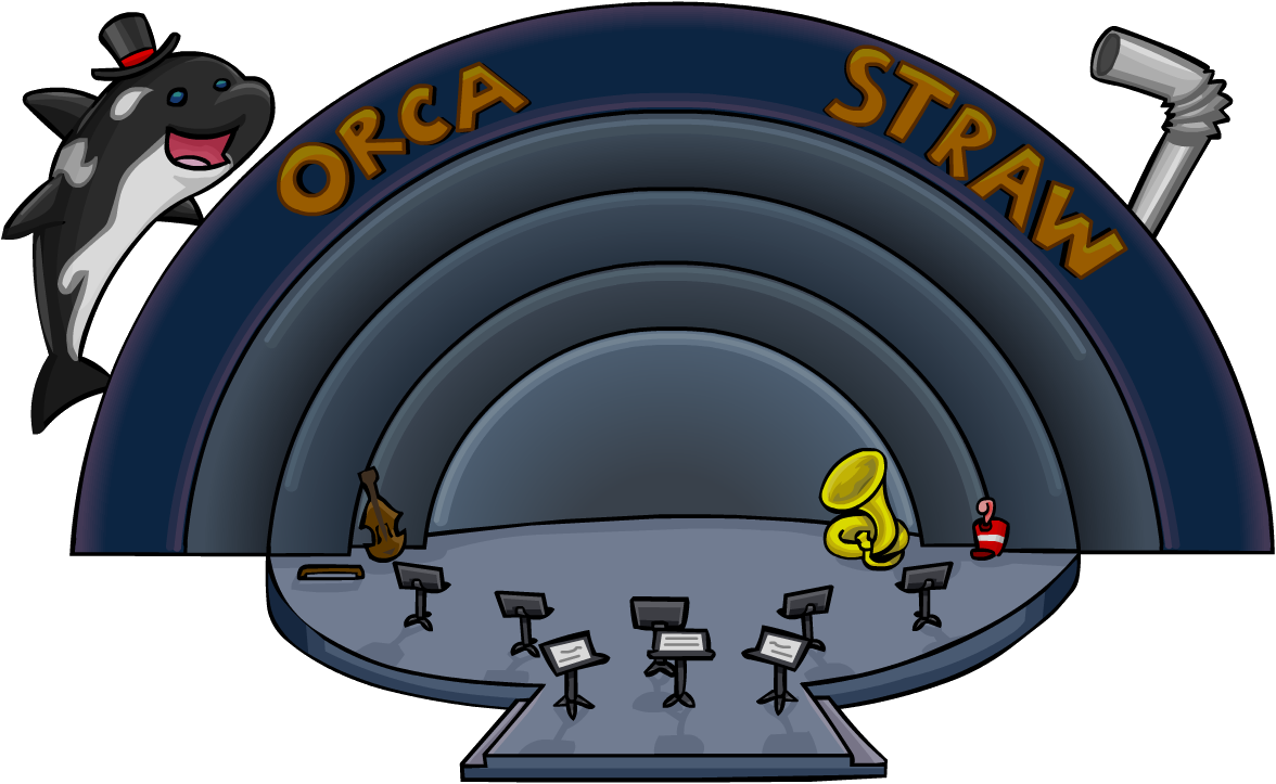 Orca_Straw_Music_Jam_2009.png
