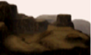 Canyon (Destrega).png