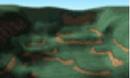 Hills (Destrega).png