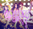 Like This - Wonder Girls