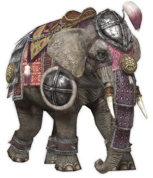 500px-DW7_Elephant.png