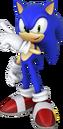 Sonic CG27 Chnl.png