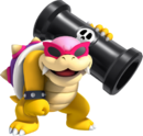 Roy Koopa, New Super Mario Bros. U.png