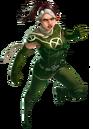 Rogue Marvel XP.png