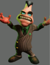 Evil Chairman Drek.png