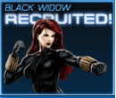 Black Widow Recruited Old.png