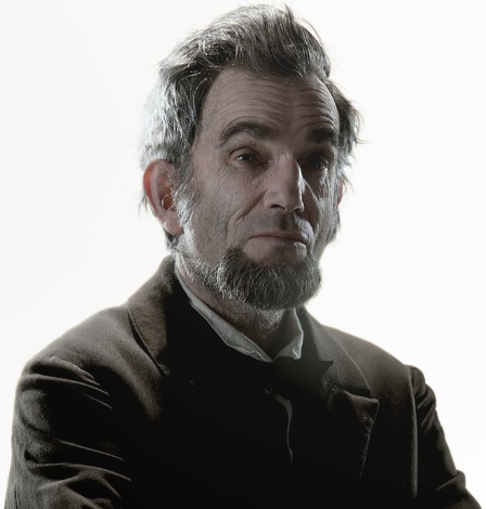 Abraham Lincoln portrayals - War film Wiki
