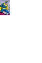 Captain America Vol 1 294 001.jpg