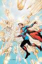 Action Comics Vol 2 14 Textless.jpg