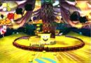 3d Spongebob In 1 Circus Area2.jpg
