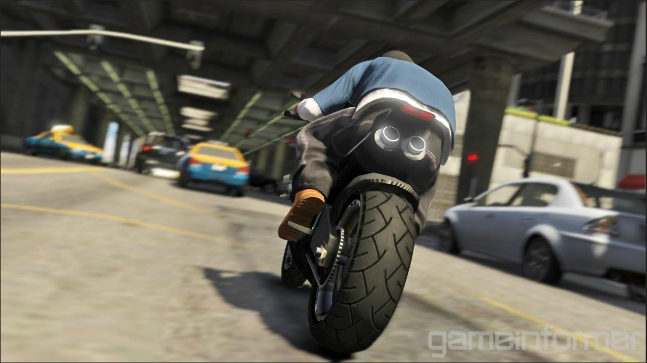 Bikes Gta 5 File GTA Bike jpg