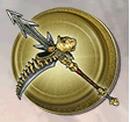1st Rare Weapon - Kiyomasa.png
