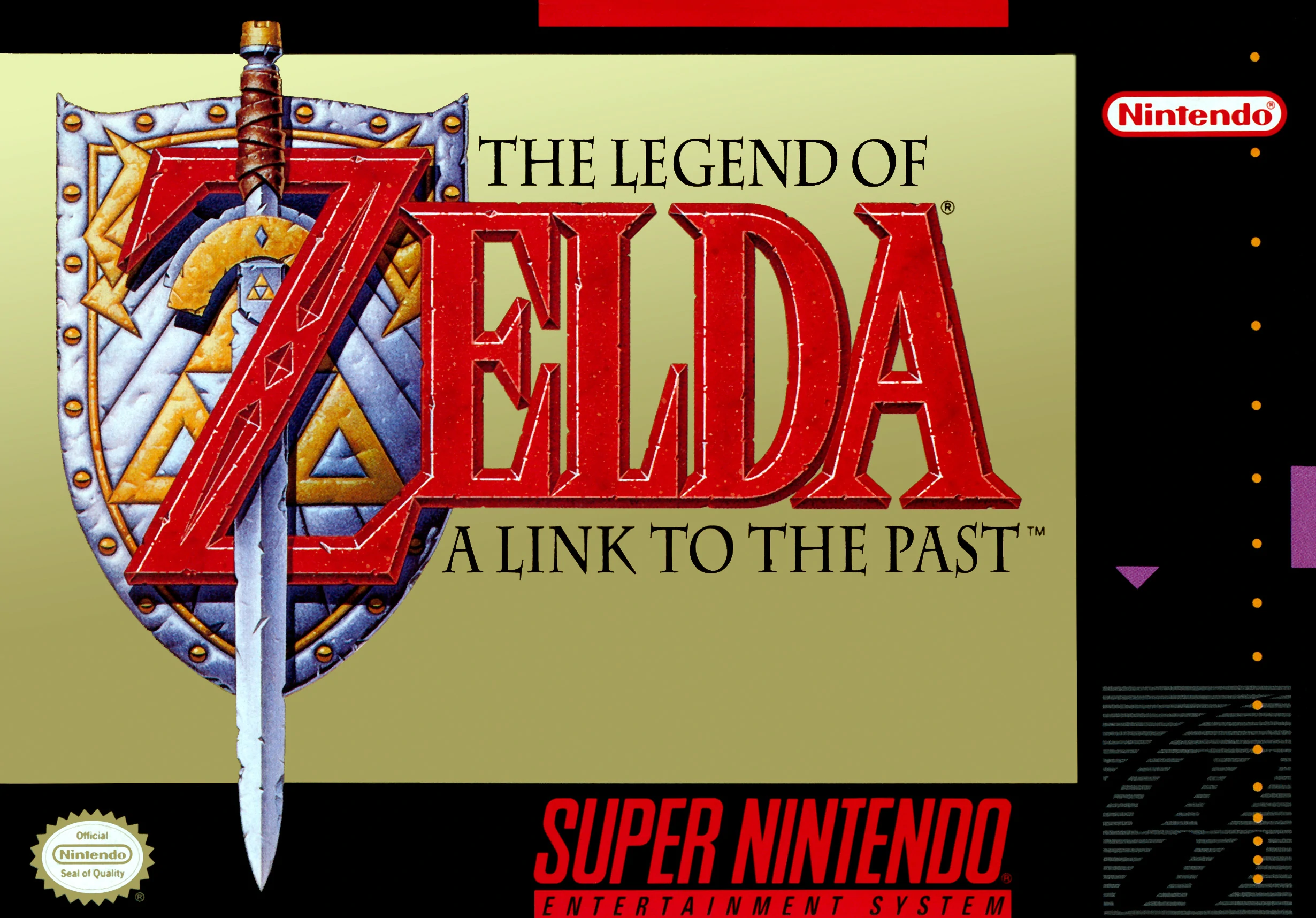 [Image: Legend_of_Zelda_A_Link_to_the_Past_(NA).png]