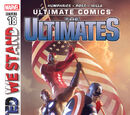 Ultimate Comics Ultimates Vol 1 18