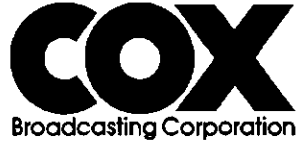 Cox cable logo png