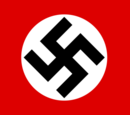 Nazi Party Members