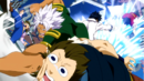 Elfman and Gray vs. Other Mages.png