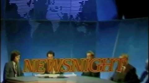 Independent Broadcasting Authority (Mercia- UDI 1995)