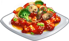 File:Recipe-Sweet and Sour Chicken.png