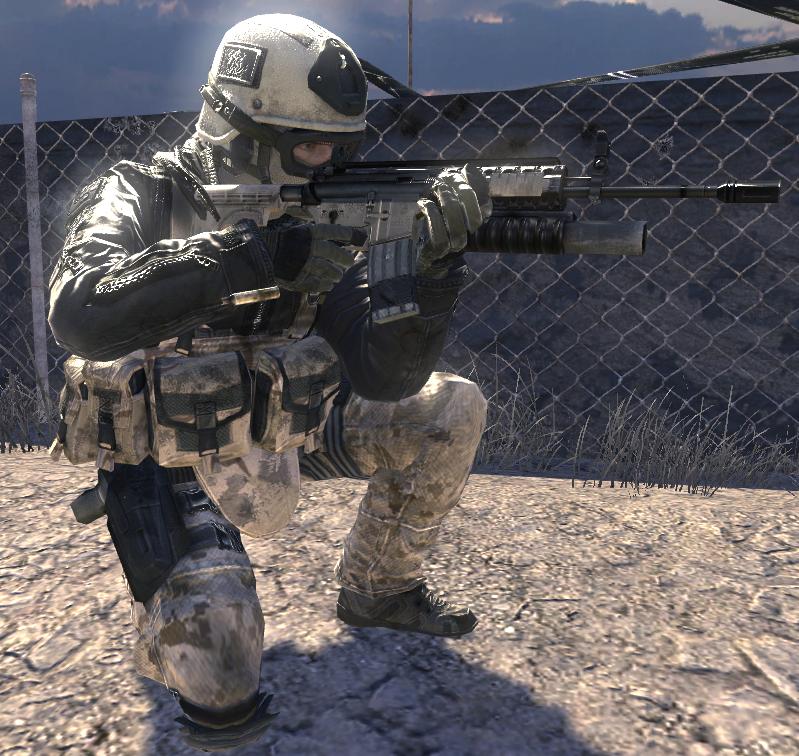 56. Сверхъестественное Wiki. Call of Duty Wiki. Вклад. Правок с момента