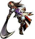 Dynasty Warriors DS - Zhou Yu.jpg