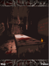 514201-silent-hill-orphan-j2me-screenshot-bloody-version-of-the-kitchen.png