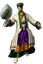 Zhuge Liang Render (DW2).png