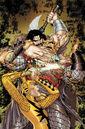 Demon Knights Vol 1 14 Textless.jpg