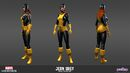 Jean Grey Marvel Now Model.jpg