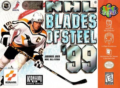 500px-NHL_Blades_of_Steel_99_(N64)_(NA).jpg