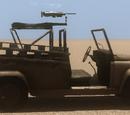 Camión de asalto