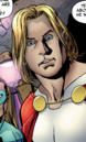 Adamantine (Earth-616) from Fantastic Four Vol 1 541 0003.png