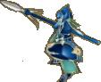 Nephenee sentinel fire emblem