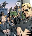 Intergang Smallville 002.png