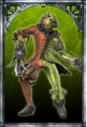 Voldo 2P.png