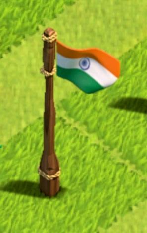 http://img4.wikia.nocookie.net/__cb20121117043123/clashofclans/images/f/f8/India.jpeg