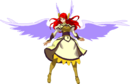 Tsubaki Yayoi (Sprite, Astral Heat suit).png