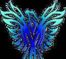 Azul Phoenix