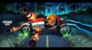 S-trike Ad2.jpg