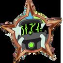 Badge-868-0.png