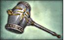 1-Star Weapon - Bone Crusher.png