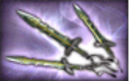 3-Star Weapon - Gliding Cobra.png