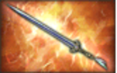 4-Star Weapon - Qinggang Sword.png