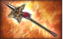 4-Star Weapon - Royal Halberd.png