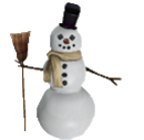 Snowman Classic.png