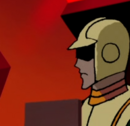 Puppeteer DCAU 001.png